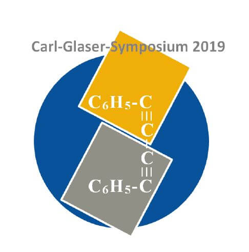 Carl-Glaser Symposium 2019