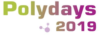 Polydays 2019 – Polymer Science and Engineering in View of Digitalization